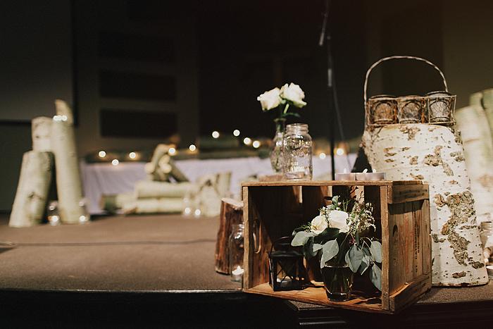 josh-and-elisa-wedding-232.jpg
