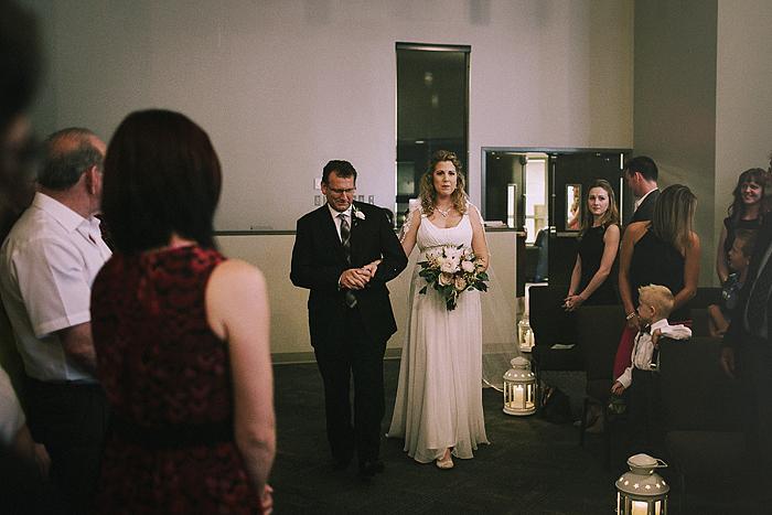 josh-and-elisa-wedding-293.jpg