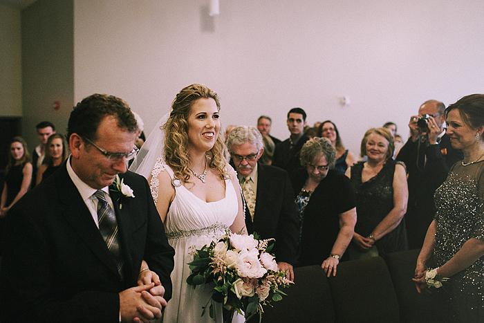 josh-and-elisa-wedding-297.jpg