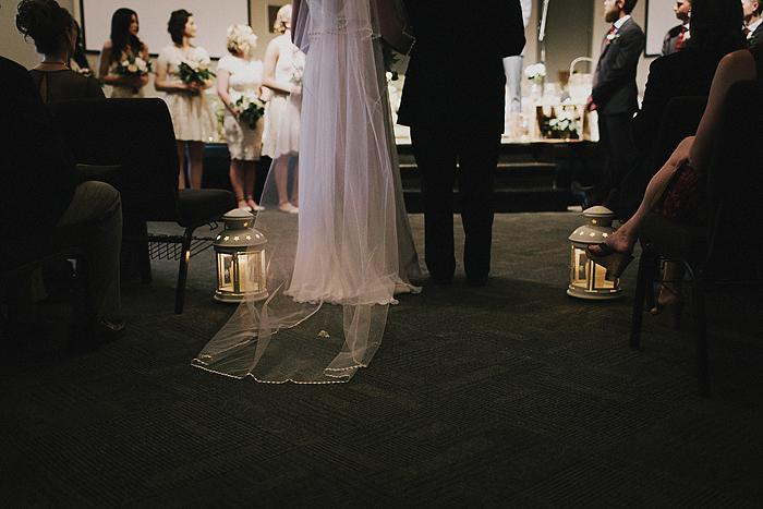 josh-and-elisa-wedding-300.jpg