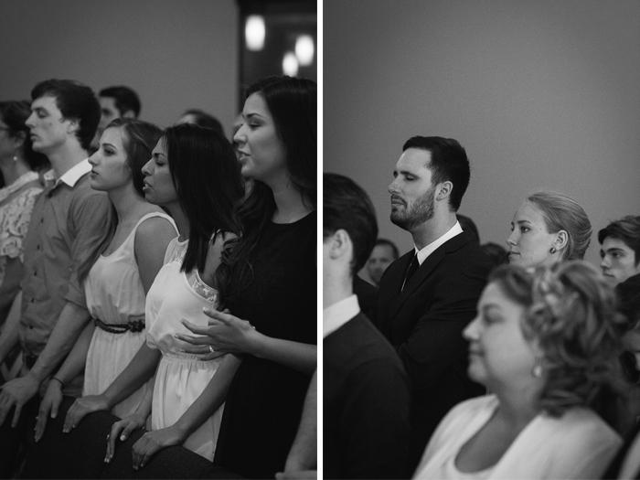 josh-and-elisa-wedding-310.JPG