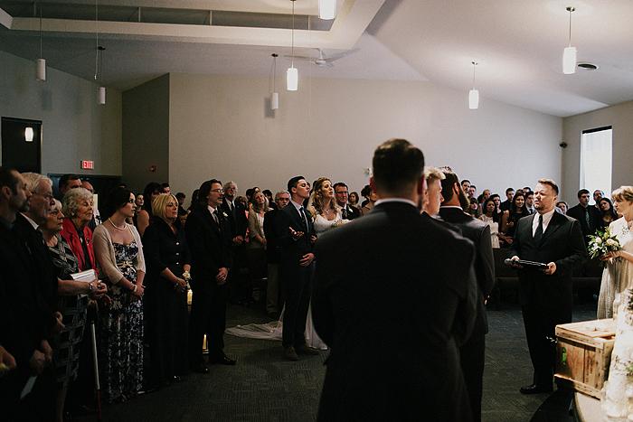 josh-and-elisa-wedding-316.jpg