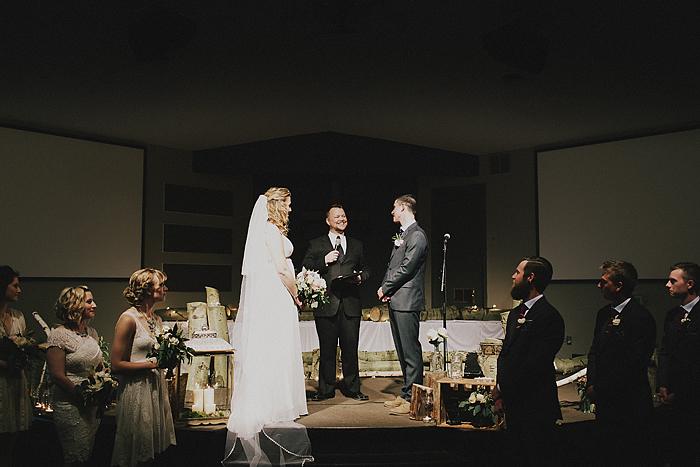 josh-and-elisa-wedding-318.jpg