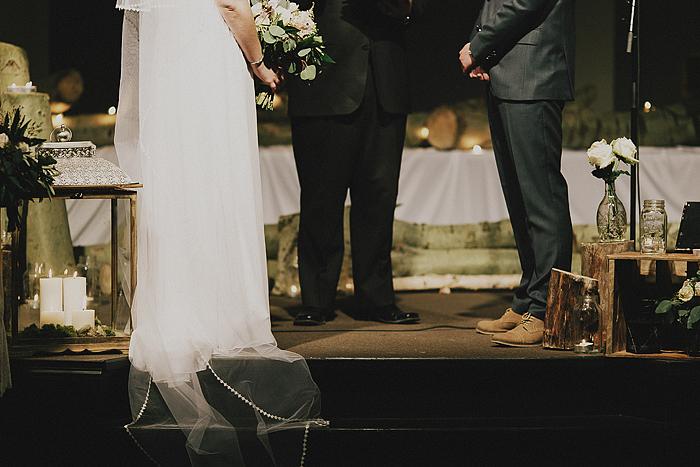 josh-and-elisa-wedding-325.jpg