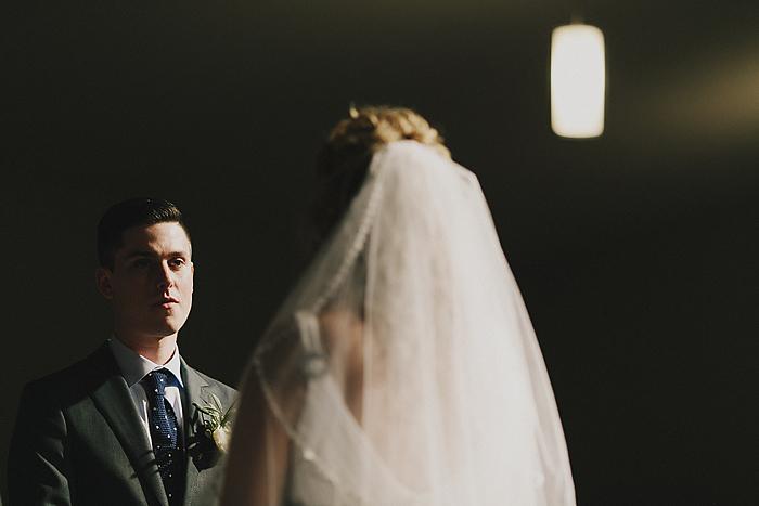 josh-and-elisa-wedding-329.jpg