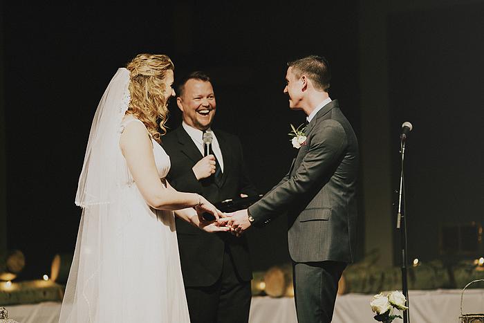 josh-and-elisa-wedding-338.jpg