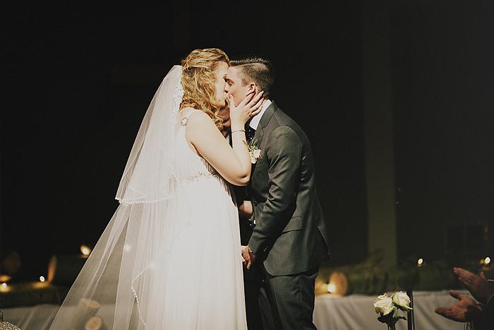 josh-and-elisa-wedding-340.jpg