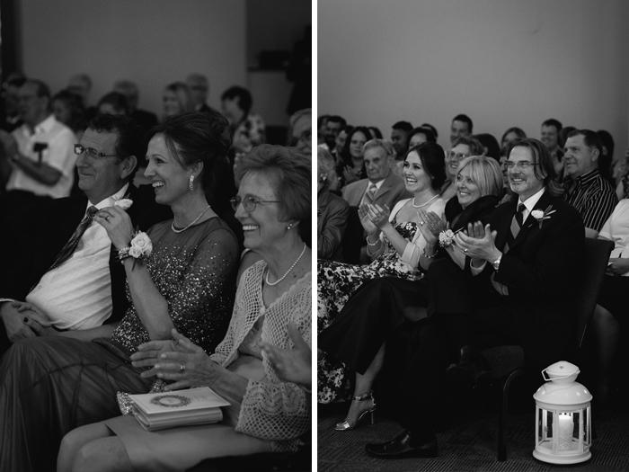 josh-and-elisa-wedding-344.JPG