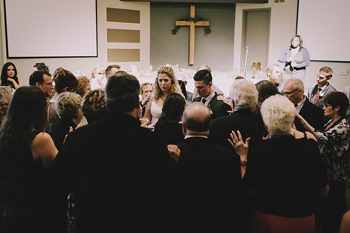 josh-and-elisa-wedding-347.jpg