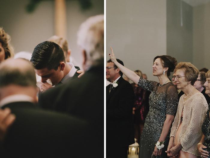 josh-and-elisa-wedding-352.JPG