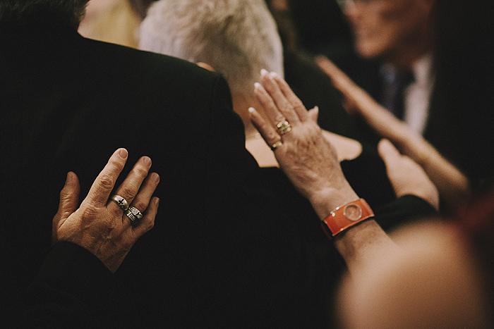 josh-and-elisa-wedding-353.jpg