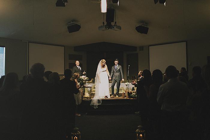 josh-and-elisa-wedding-372.jpg