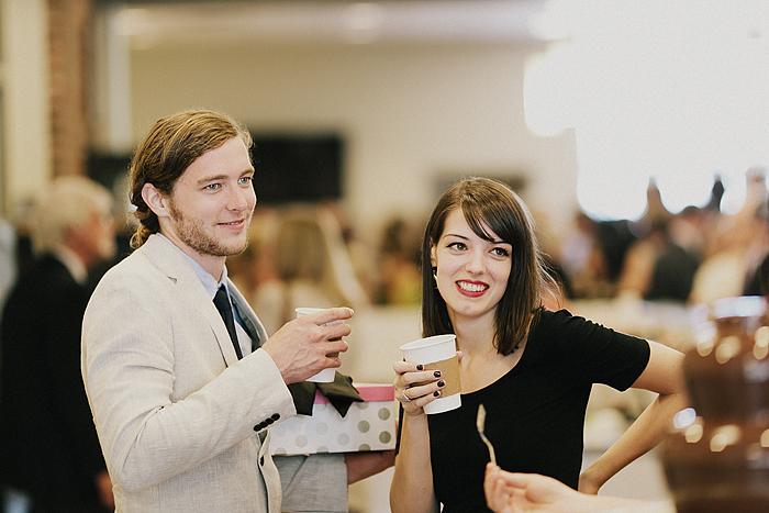 josh-and-elisa-wedding-404.jpg