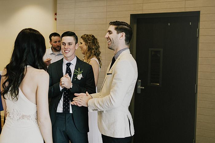 josh-and-elisa-wedding-414.jpg