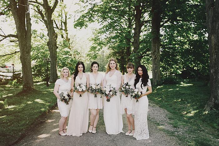 josh-and-elisa-wedding-430.jpg