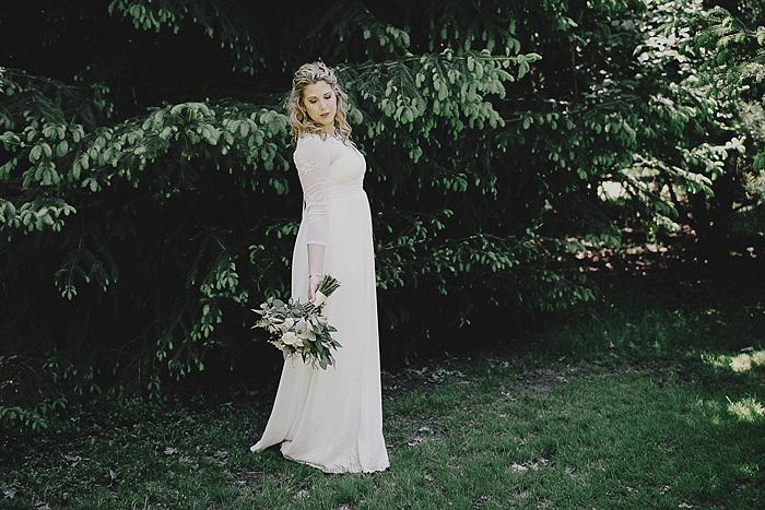 josh-and-elisa-wedding-442.jpg