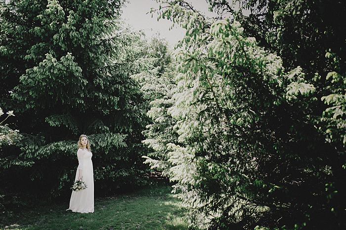 josh-and-elisa-wedding-443.jpg
