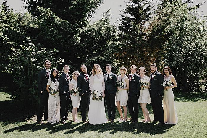 josh-and-elisa-wedding-448.jpg