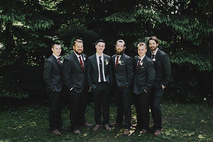 josh-and-elisa-wedding-460.jpg