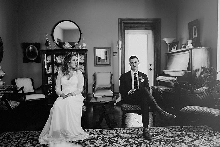 josh-and-elisa-wedding-462.jpg