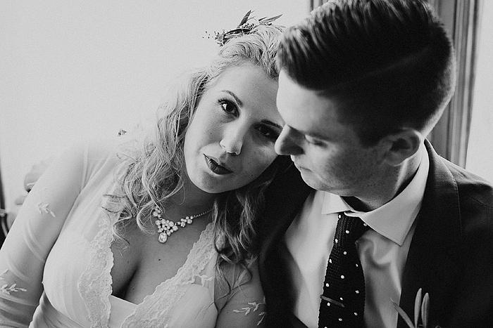 josh-and-elisa-wedding-467.jpg