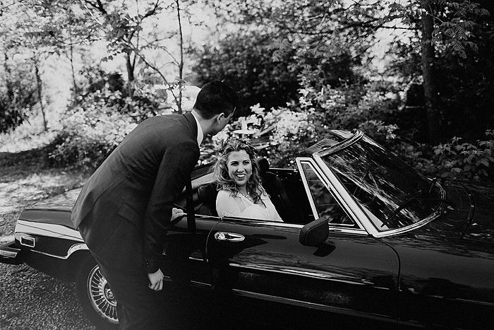 josh-and-elisa-wedding-470.jpg