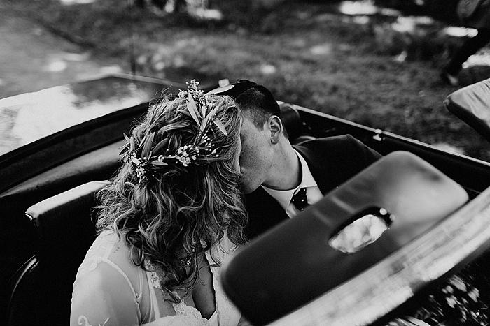 josh-and-elisa-wedding-476.jpg