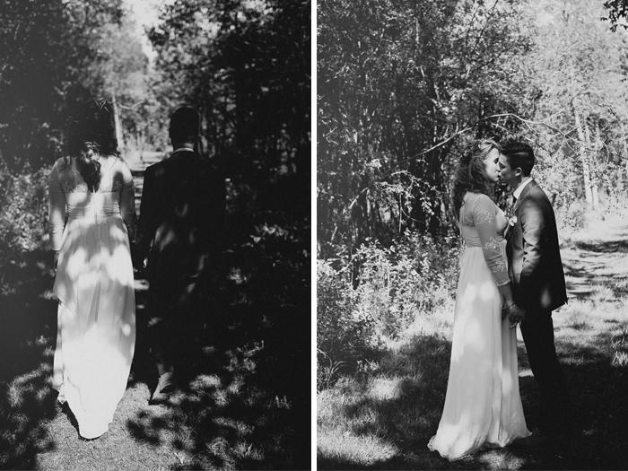 josh-and-elisa-wedding-482.JPG