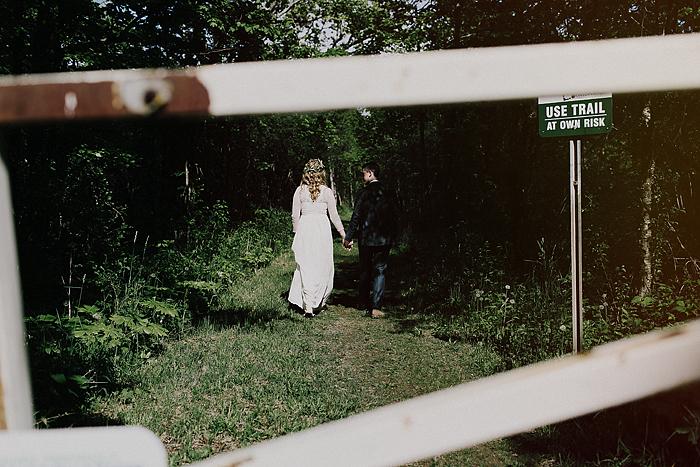 josh-and-elisa-wedding-480.jpg
