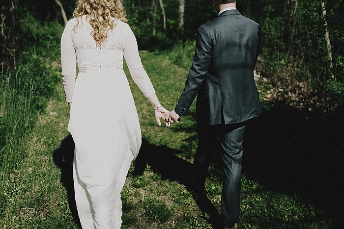 josh-and-elisa-wedding-485.jpg
