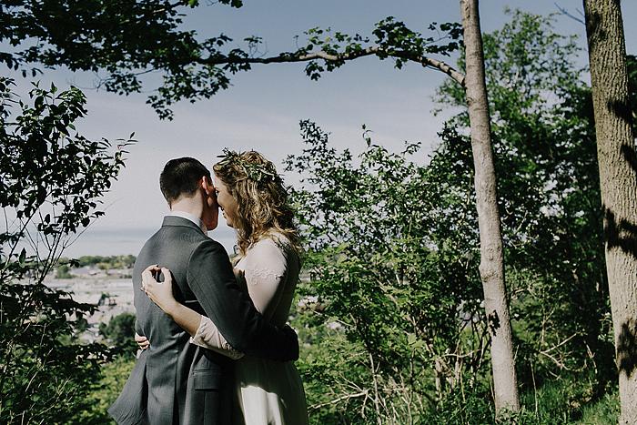 josh-and-elisa-wedding-494.jpg