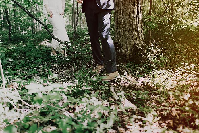 josh-and-elisa-wedding-499.jpg