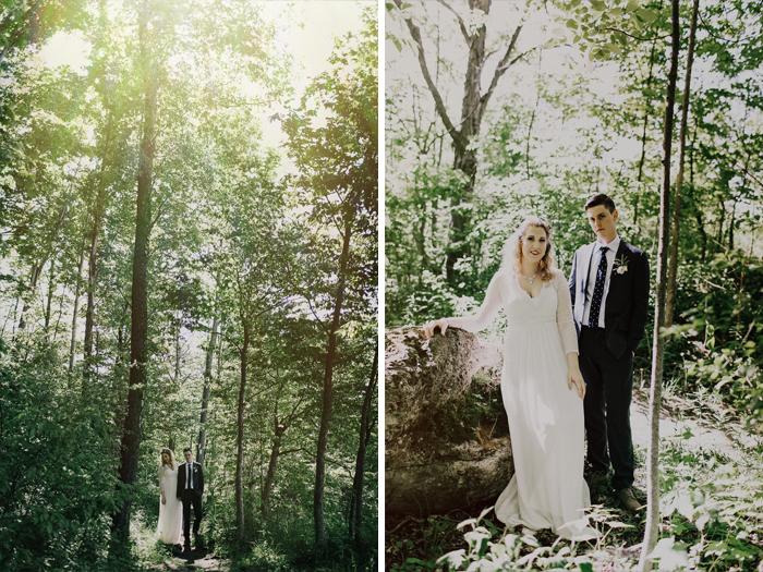 josh-and-elisa-wedding-500.JPG