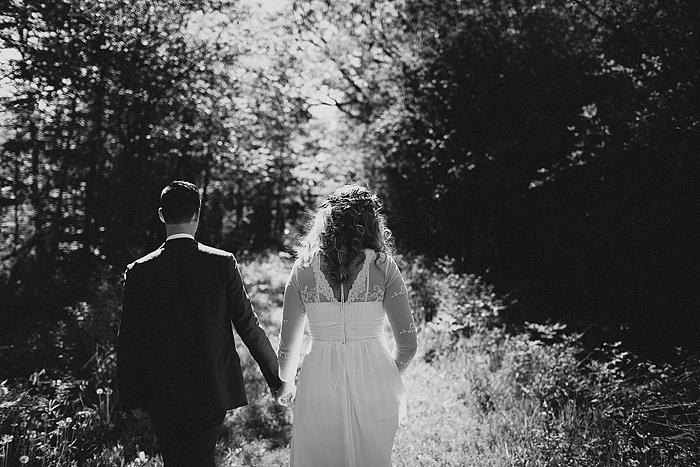 josh-and-elisa-wedding-502.jpg