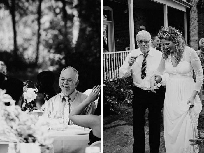 josh-and-elisa-wedding-544.JPG