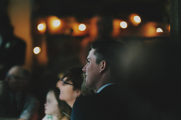 josh-and-elisa-wedding-593.jpg