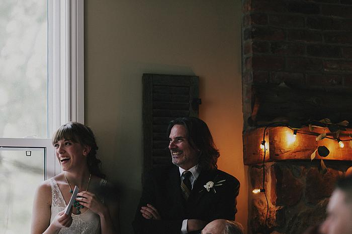 josh-and-elisa-wedding-594.jpg