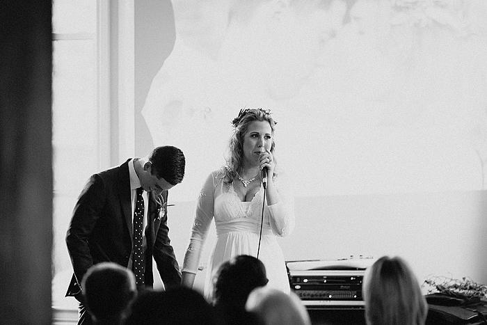 josh-and-elisa-wedding-599.jpg