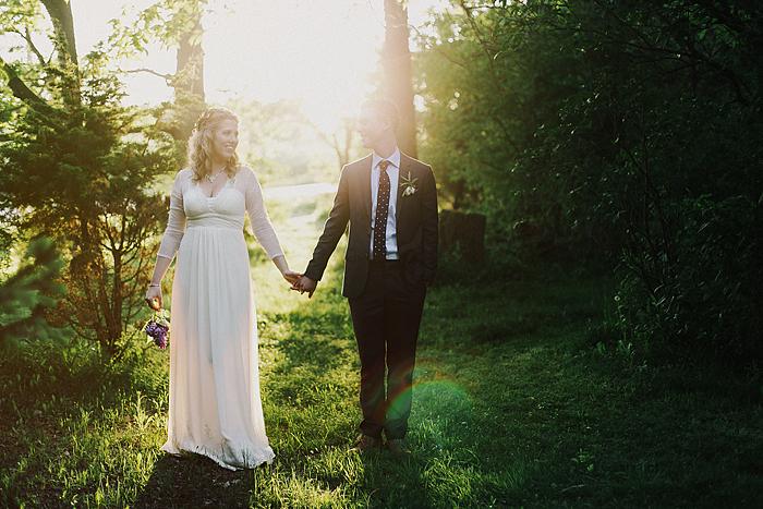 josh-and-elisa-wedding-604.jpg