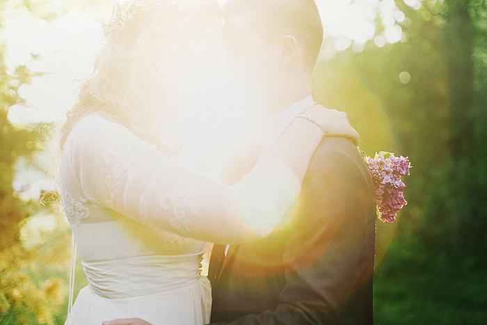 josh-and-elisa-wedding-607.jpg