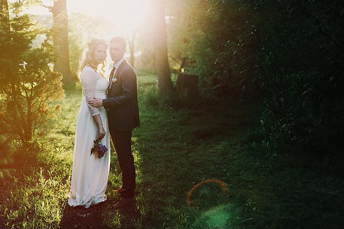 josh-and-elisa-wedding-613.jpg