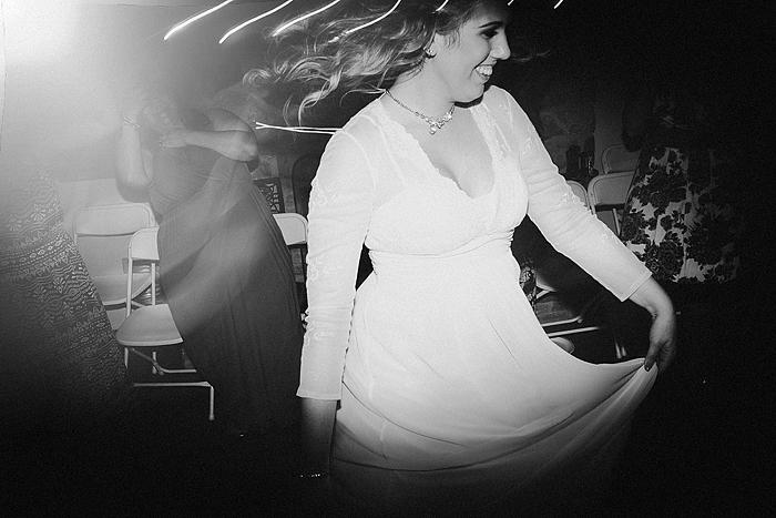 josh-and-elisa-wedding-629.jpg
