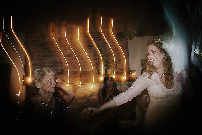 josh-and-elisa-wedding-633.jpg