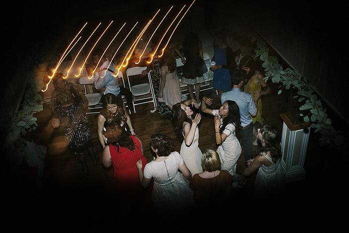 josh-and-elisa-wedding-638.jpg