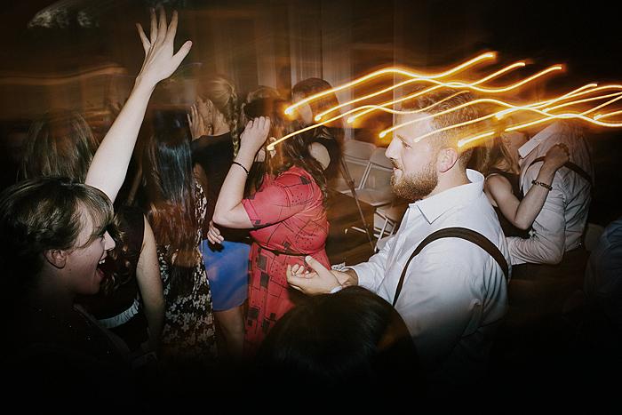 josh-and-elisa-wedding-640.jpg