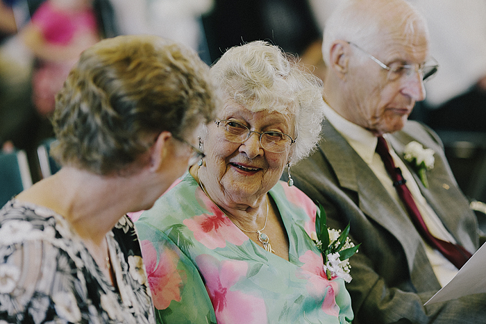 nick-and-alyce-wedding-116.jpg