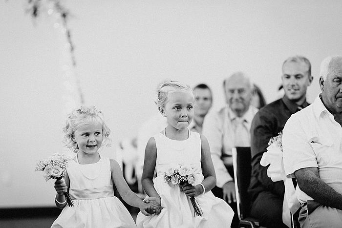 nick-and-alyce-wedding-128.jpg