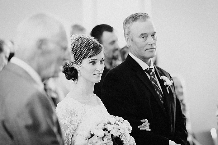nick-and-alyce-wedding-139.jpg