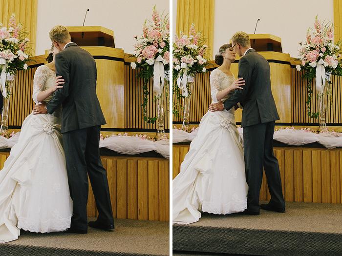 nick-and-alyce-wedding-156.jpg