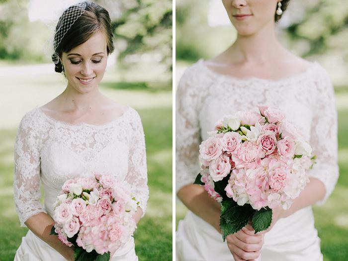 nick-and-alyce-wedding-215.jpg